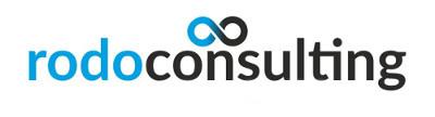 Rodo Consulting Logo